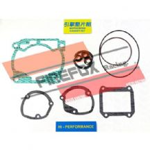 KTM 250 EXC 2005 - 2006 Mitaka Top End Gasket Kit